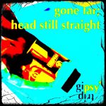 gipsytrip_gone far head still straight