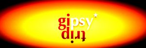 gipsytrip_logo_orange
