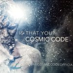 Cosmic Code - Is that you? (original mix)