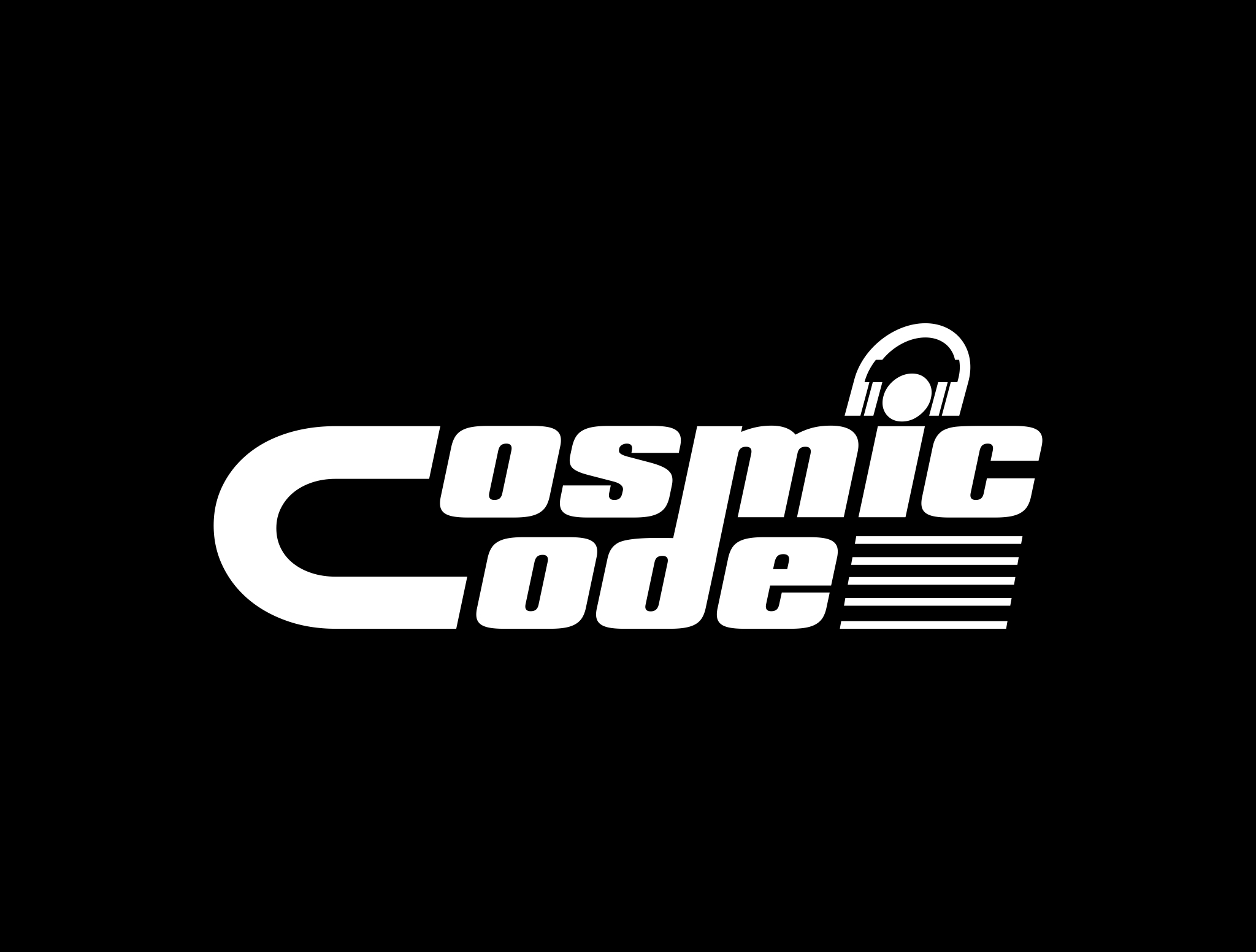 Cosmic Code_Progressive – Volume 02 Summer Mix