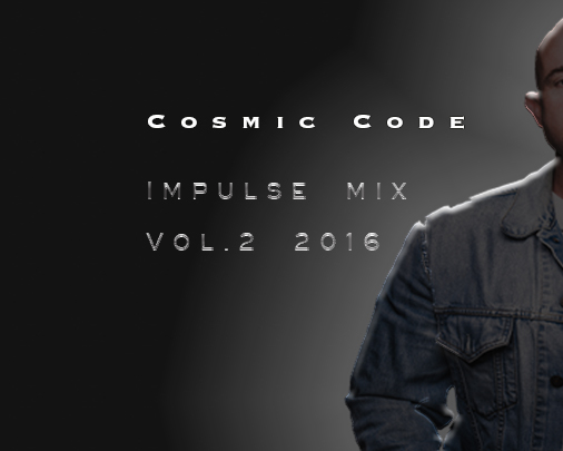Impulse Mix Vol. 2  2016