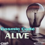 Cosmic Code - G.A.I.A (original mix)