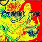 insight out - set by gipsytrip