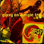 gipsy on Jungle trip - set by gipsytrip