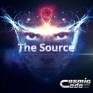 The Source (original mix) 2017