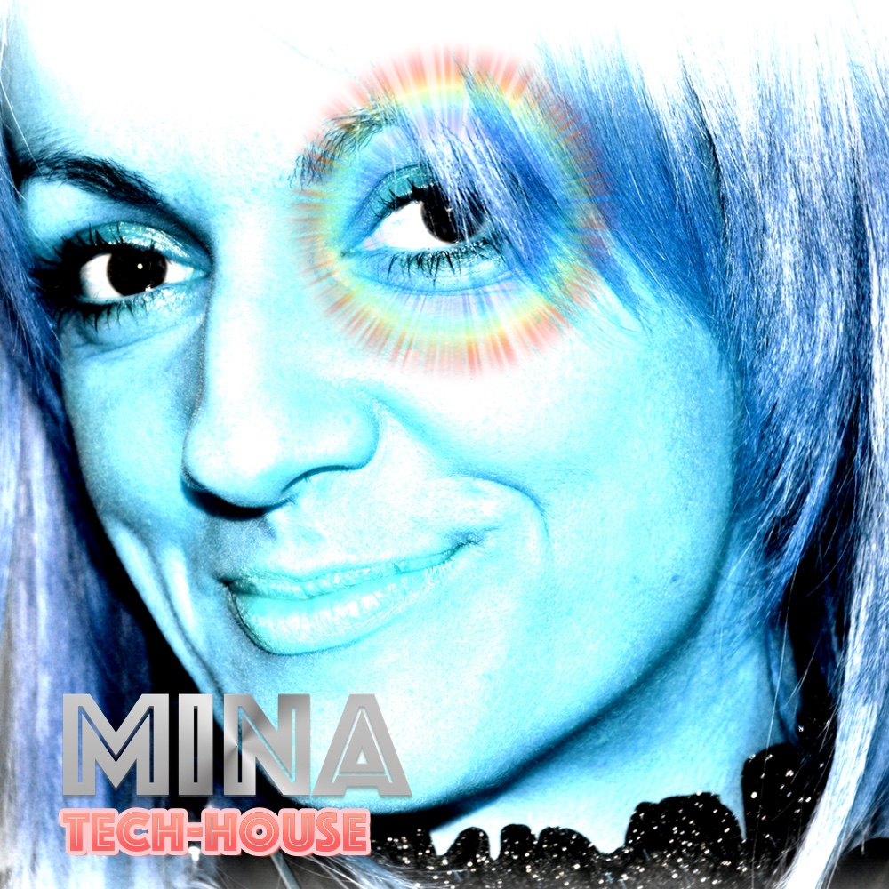 Mina – Tech House Vol. 1